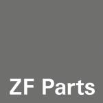 zf-parts