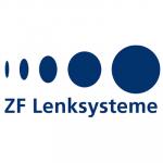 zf_lenksysteme